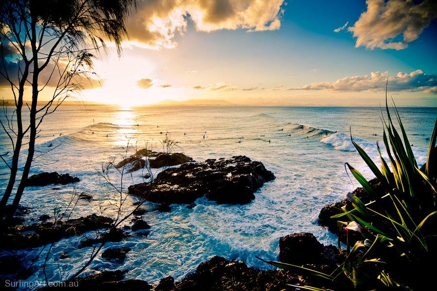 surfers-byron-bay-0314